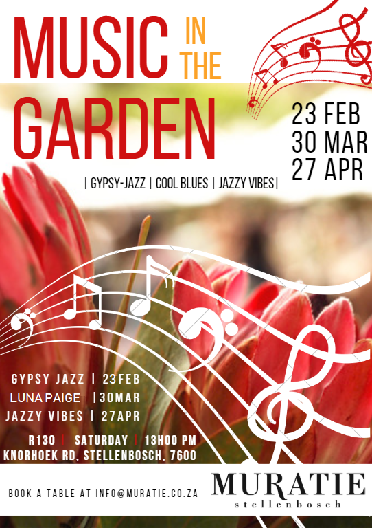 Music in the Garden 2019 V2